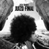 Elza Soares - Juízo Final - Single
