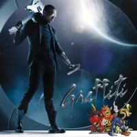 Graffiti (Expanded Edition) - Chris Brown mp3 download