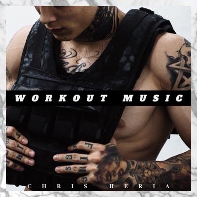 Woke - Chris Heria mp3 download