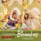 Free Download Bappi Lahiri, Dev Negi, Jonita Gandhi & Tanishk Bagchi Bhankas (From