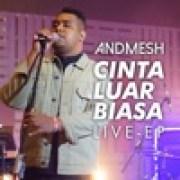 download lagu Andmesh Jangan Rubah Takdirku (Live)