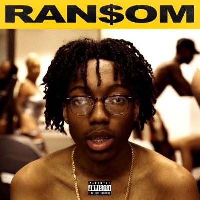 Ransom-Ransom - Single - Lil Tecca mp3 download