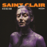 Saint Clair - In the Violet Hour - EP