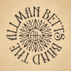 The Allman Betts Band - Down to the River  artwork