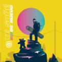 Free Download Ozuna Te Soñé de Nuevo Mp3