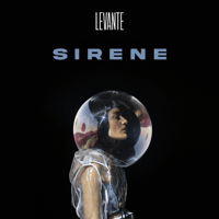 Levante - Sirene artwork