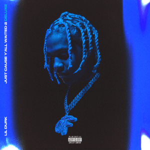 3 Headed Goat (feat. Lil Baby & Polo G) - 3 Headed Goat (feat. Lil Baby & Polo G) mp3 download