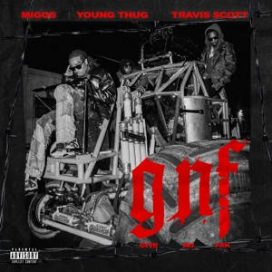 Give No Fxk (feat. Travis Scott & Young Thug) - Give No Fxk (feat. Travis Scott & Young Thug) mp3 download
