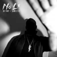 No L's (feat. Saweetie) - Single - Hit-Boy mp3 download