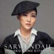 download lagu Sarwendah Ku Akui (feat. Cita Citata)