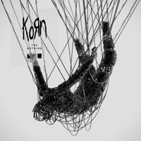 The Nothing - Korn mp3 download