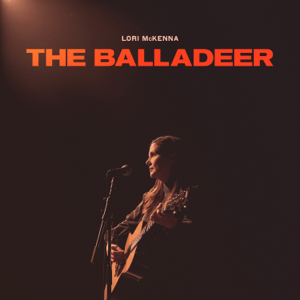 The Balladeer - The Balladeer mp3 download