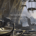 Free Download Seven Lions & Crystal Skies Sojourn Mp3