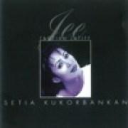 download lagu Fauziah Latiff Setia Kukorbankan