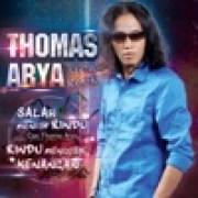 download lagu Thomas Arya Zalima