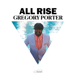 All Rise (Deluxe) - All Rise (Deluxe) mp3 download