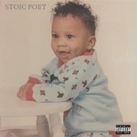 Stoic Poet - EP - Bernard Flowers mp3 download