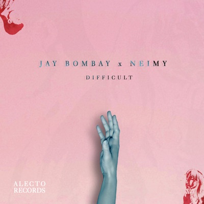Difficult - Jay Bombay & NEIMY mp3 download