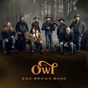 The Owl - The Owl mp3 download