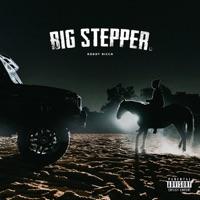 Big Stepper - Single - Roddy Ricch mp3 download