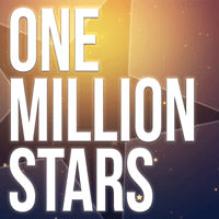 One Million Stars - Various Artists