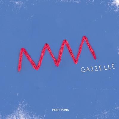 Polynesia - Gazzelle mp3 download