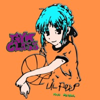 Gym Class - Single - Lil Peep mp3 download