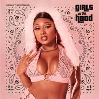Megan Thee Stallion - Girls in the Hood