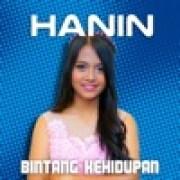 download lagu Hanin Dhiya Bintang Kehidupan