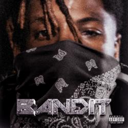 Bandit - Bandit mp3 download
