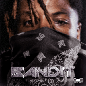Bandit - Bandit mp3 download