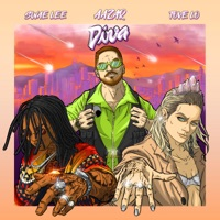 Diva (feat. Swae Lee & Tove Lo) - Single - Aazar mp3 download