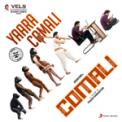 Free Download Hiphop Tamizha Yaara Comali Mp3