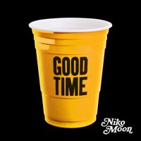 Niko Moon - GOOD TIME Mp3