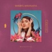 download lagu Sheryl Sheinafia Setia