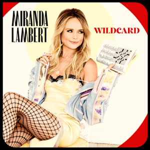 Wildcard - Wildcard mp3 download