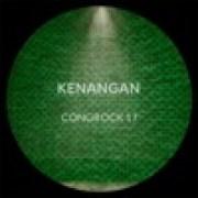 download lagu Congrock 17 Kenangan