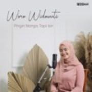 download lagu Woro Widowati Pingin Nangis Tapi Isin
