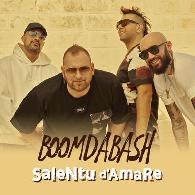 Portami Con Te - Boomdabash mp3 download