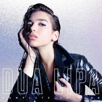 New Rules - Dua Lipa mp3 download