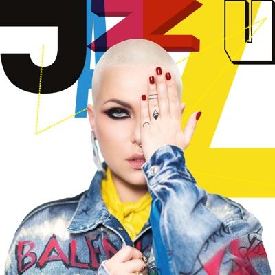 Dumblas - Jazzu mp3 download