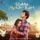 Darshan Raval - Rabba Mehr Kari