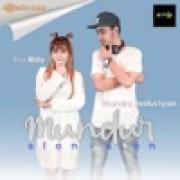 download lagu Wandra Restusiyan Mundur Alon Alon (feat. Esa Risty)