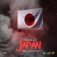 Japan - Single - Cali Blaze & Remy Boy Monty mp3 download