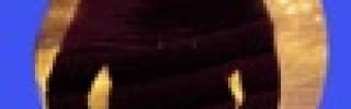 DJ Nofin Asia - Rela Demi Cinta (Remix)