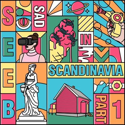 Don't You Wanna Play? - Seeb & Julie Bergan mp3 download