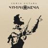 Erwin Gutawa - SYMPHONESIA