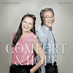 Songs of Comfort and Hope - Songs of Comfort and Hope mp3 download