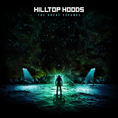 Exit Sign - Hilltop Hoods Feat. Illy & Ecca Vandal mp3 download