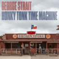 Free Download George Strait The Weight of the Badge Mp3